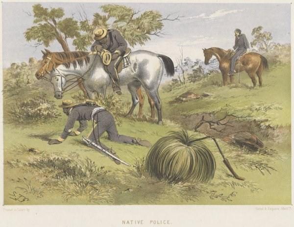Native_Australian_police_1865