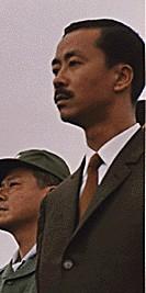 NguyenCaoKy