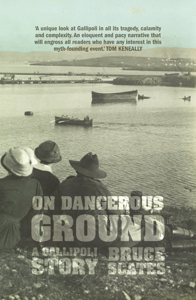 On_Dangerous_Ground_cover_grande