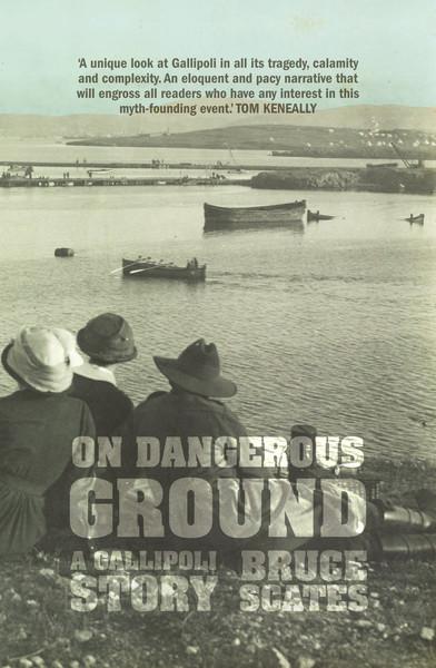 On_Dangerous_Ground_cover_grande