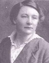 Pankhurst-adela
