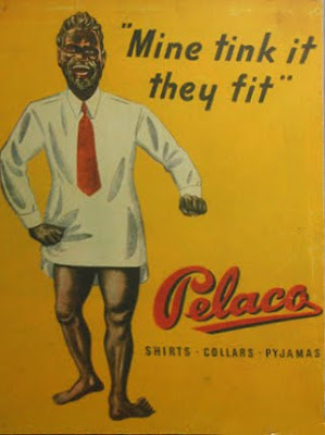 Pelaco_shirt_ad_large