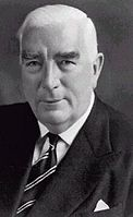 RobertMenzies