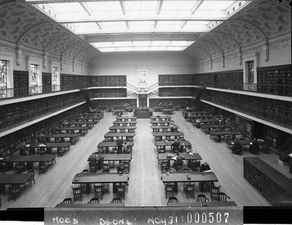 SLNSW_12970_The_Reading_Room_Public_Library_of_NSW