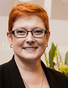 Senator-the-Hon-Marise-Payne-Home1