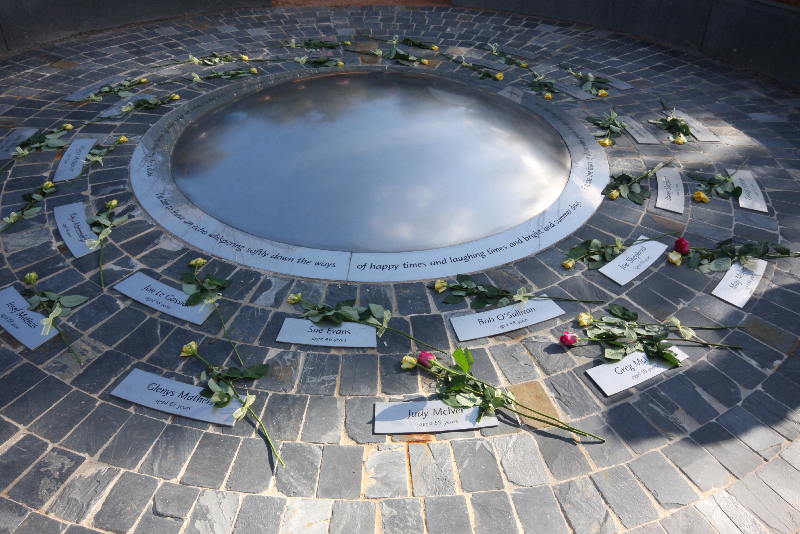 Strath_Central-dome-opening