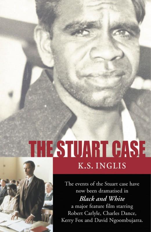 Stuart final copy