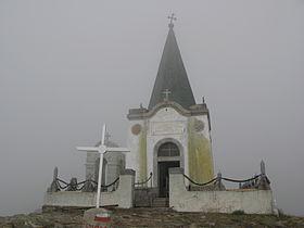 Sv._Petar_na_Kajmakčalan