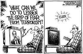 Terrorimages