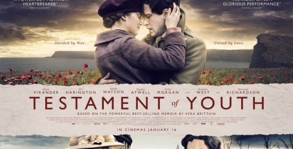 Testament-of-Youth-Poster-570x290