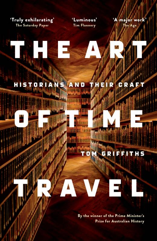 the-art-of-time-travel-online