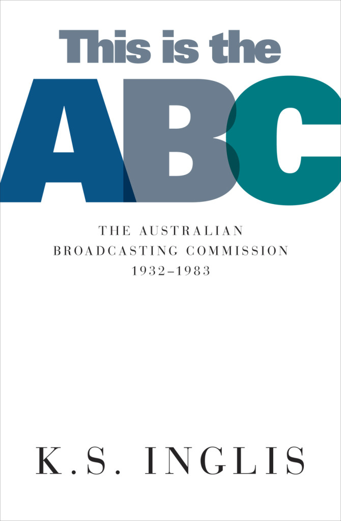 ABC_covers.indd