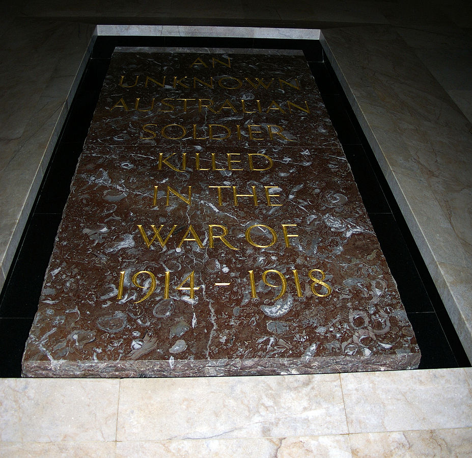 tomb_of_the_unknown_soldier_australia