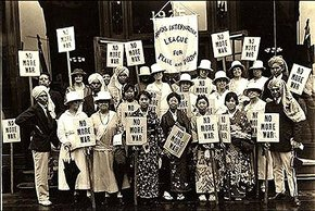WILPF-1920-No-more-war-demo_190