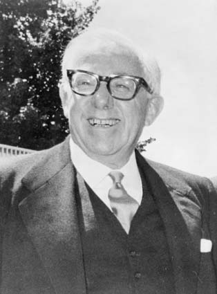 WilliamWentworth1968