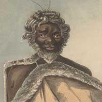 Windradyne,_Aust._Aboriginal_warrior_from_the_Wiradjuri
