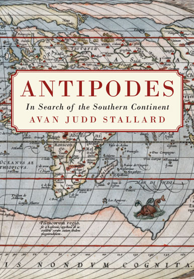 antipodes-cover-print