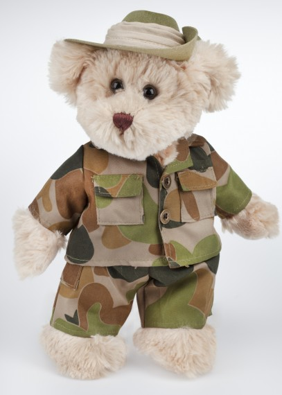 armybear