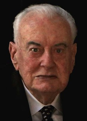 art-353-gough-20whitlam-300x0