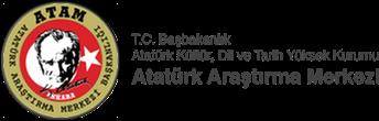 ataturk-arastirma-merkezi (1)
