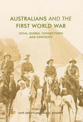 australians-and-the-first-world-war