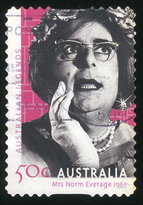 -br-australia-sg2582-50c-mrs-norm-everage-1969-p11-s-a-vfu-b--8767-p