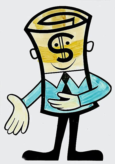 cartoon_dollar_bill_big
