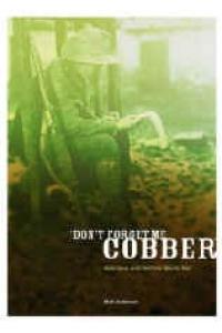 cobber_new_jpg-100416-200x300