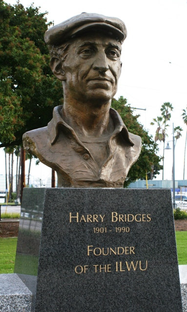 harry-bridges-bust-2