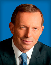 img_TonyAbbottProfile