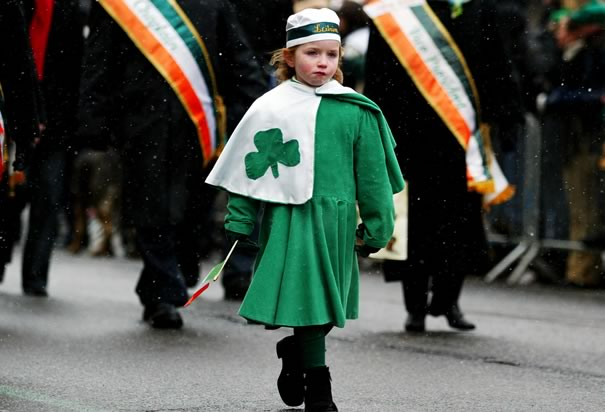 little-girl-st-patricks