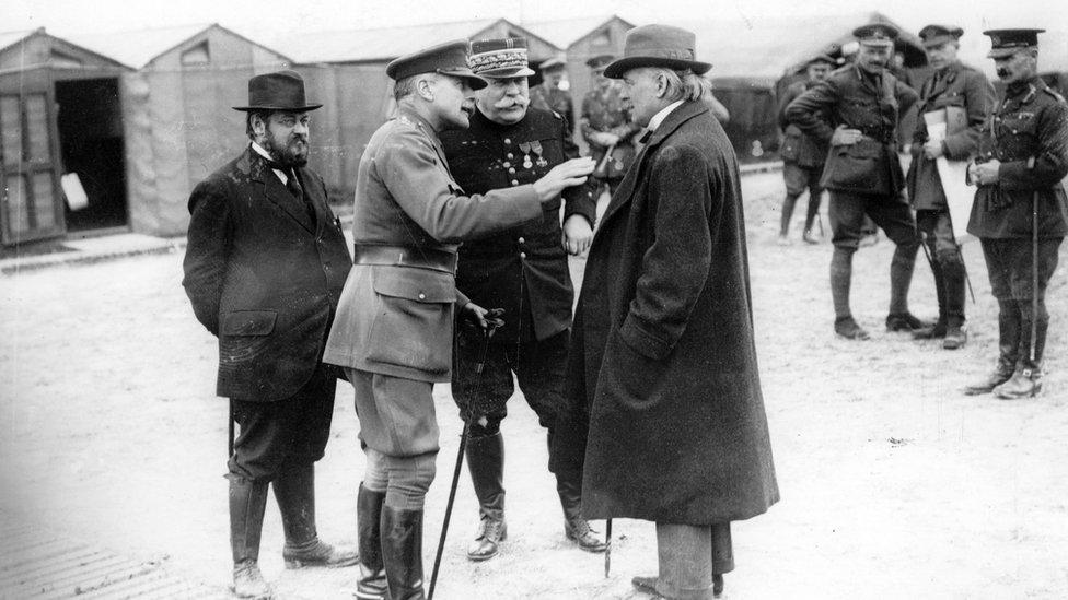 lloyd-george-generals