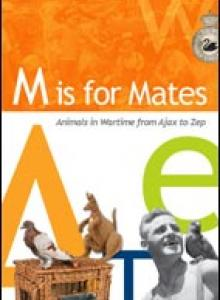 m_for_mates_sm