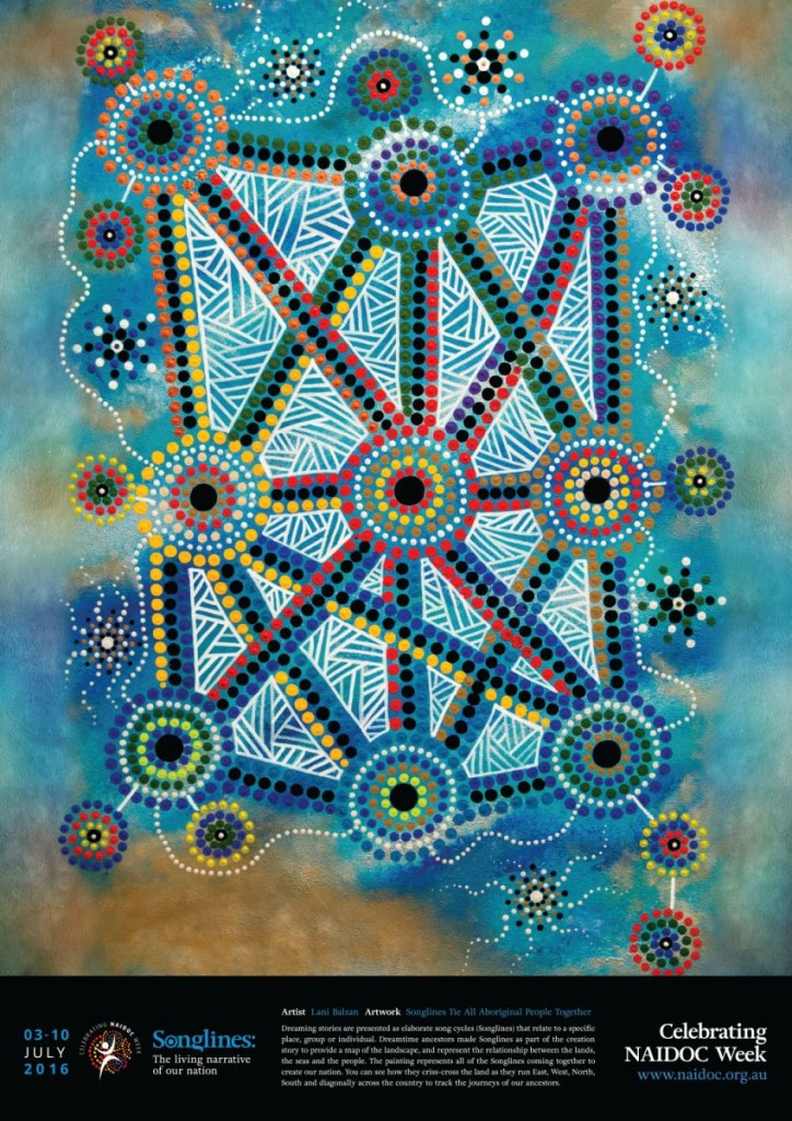 naidoc-2016-portrait-poster-low-res