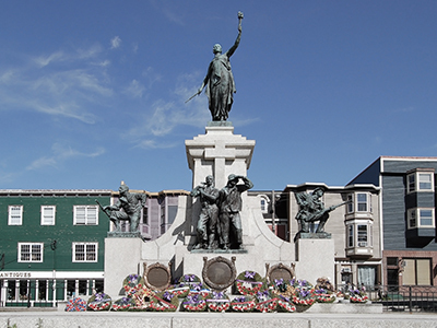 newfoundland_national_war_memorial1