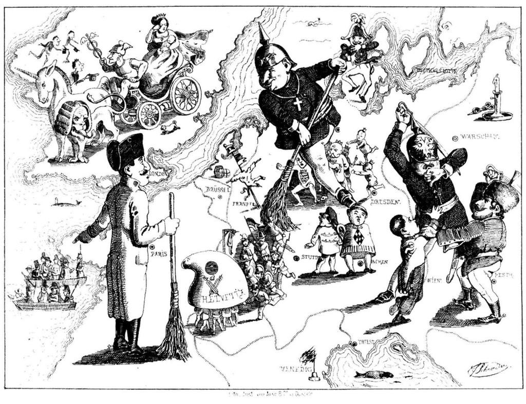 realpolitikeuropa_1849