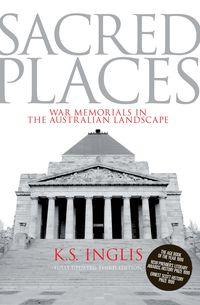 sacred-places-paperback-softback20200103-4-zgazph