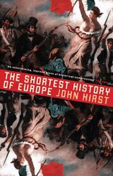 shortest-history-2012