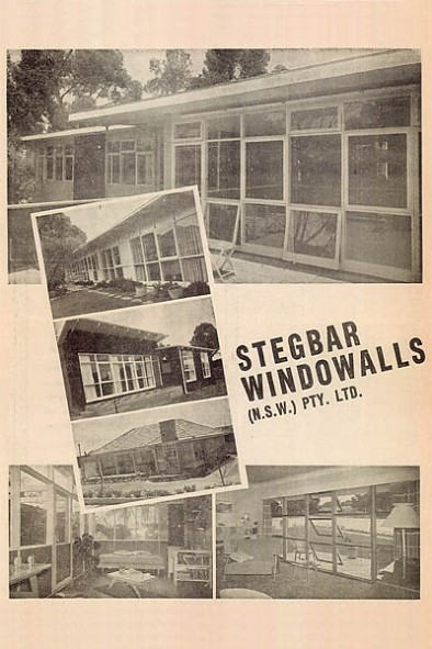 stegbar-window-wall-394x591