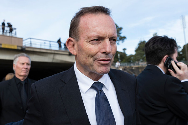 tony-abbott-getty