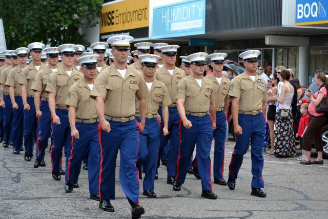 us-marines_darwin