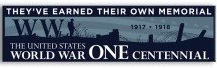xBumperSticker_700x700-228x228.jpg.pagespeed.ic.27Qs0lmBHz