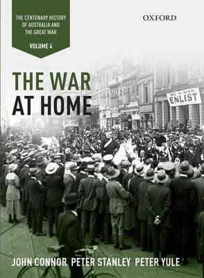 xthe-war-at-home-volume-iv.jpg.pagespeed.ic.5tIbmIt9uv (1)